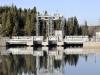 barrage-pont-arnaud