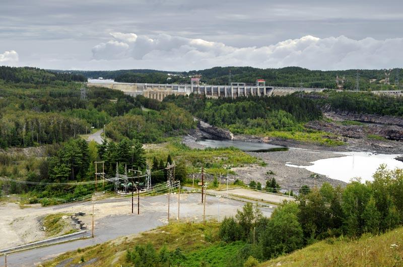 barrage-shipshaw-2008